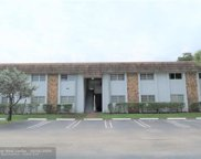 8410 W Sample Rd Unit 116, Coral Springs image