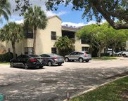 4729 NW 22nd St Unit 4729, Coconut Creek image