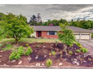 1613 NW 125TH  ST, Vancouver image