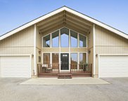 1037 Pearl Ave, Moss Beach image