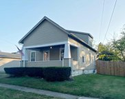 205 N Wright  Street, Blanchester image