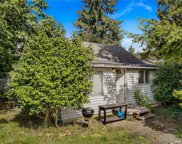 902 N 104th St, Seattle image