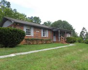 2606 Piney Rd, New Market image