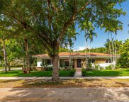 245 Candia Ave, Coral Gables image