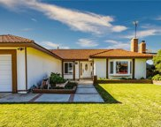 18441 Gifford Street, Fountain Valley image