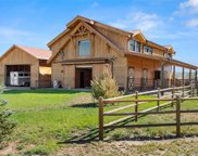 11524 Spruce Mountain Road, Larkspur image