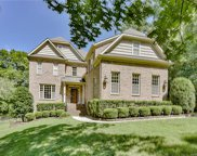 9501  Tallwood Drive, Indian Trail image