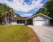 2871 Summerdale Drive, Clearwater image