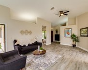 664 S Martinique Court, Gilbert image