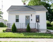 511 Liverpool Ave Ave, Egg Harbor City image