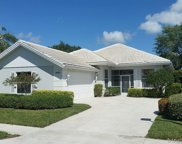 8683 Wakefield Dr, Palm Beach Gardens image