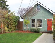 2115 Harrison Ave, Everett image