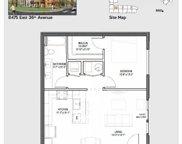 8475 E 36th Avenue Unit 320, Denver image