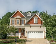 3004 Quillin Court, Raleigh image