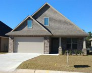 1060 Bretts Way, Cantonment image