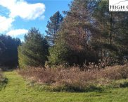 TBD Copperhead Lane, Glade Valley image