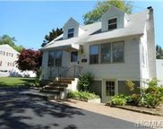 6 Wright  Road, Yorktown Heights image