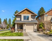 19564 Salmonberry  Court, Bend image