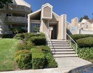 3845     Farquhar Avenue   114, Los Alamitos image