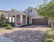 8620 Crescendo Avenue, Windermere image