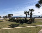 2312 Scenic Gulf Drive Unit #UNIT 25, Miramar Beach image