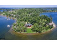 1862 Yellow Moccasin Trail, East Gull Lake image