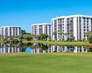 7835 Lakeside Boulevard Unit #911, Boca Raton image