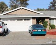 160 Erin  Drive, Vallejo image