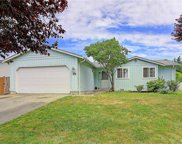 7731 275th St NW, Stanwood image