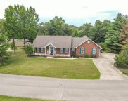 3435 Normandy Rd, Poplar Bluff image