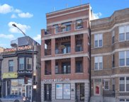 2719 North Halsted Street Unit D3, Chicago image