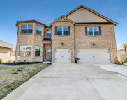 919 Willhaven Place, Simpsonville image