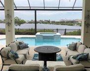 17248 Hidden Estates Cir, Fort Myers image