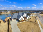 4908 Shades Bridge Road, Edmond image