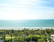 545 Sanctuary Drive Unit B805, Longboat Key image