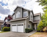 909 183rd Place SE, Mill Creek image