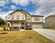 6430 Hickory Bell Dr, Murfreesboro image