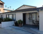1461 14th Street, Imperial Beach image
