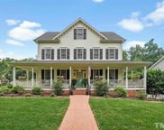 200 Cobblepoint Way, Holly Springs image