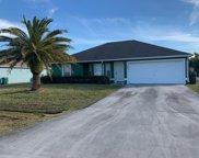 356 SW Duxbury Avenue, Port Saint Lucie image