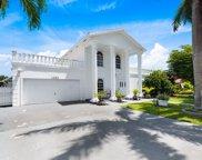 1581 SW 16th Street, Boca Raton image