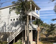 160 Half Shell Ct., Pawleys Island image