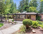 10624 Nottingham Rd, Edmonds image