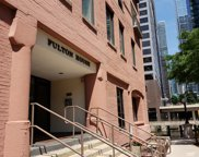 345 North Canal Street Unit 1404, Chicago image