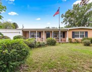2828 Bongart Road, Winter Park image