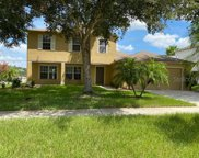 2024 Country Brook Avenue, Clermont image