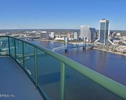 1431 RIVERPLACE BLVD Unit 3205, Jacksonville image