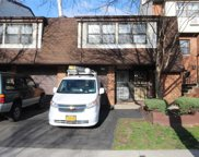 3-06  121st Street, College Point image