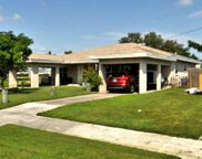 1142 Binney Drive Unit #A&B, Fort Pierce image
