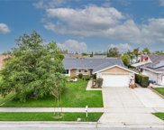 3259     Greenleaf Drive, Brea image